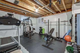 Photo 29: 2623 43 Street in Edmonton: Zone 29 House for sale : MLS®# E4209637