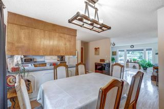 Photo 12: 2623 43 Street in Edmonton: Zone 29 House for sale : MLS®# E4209637