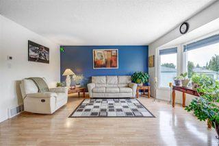 Photo 5: 2623 43 Street in Edmonton: Zone 29 House for sale : MLS®# E4209637