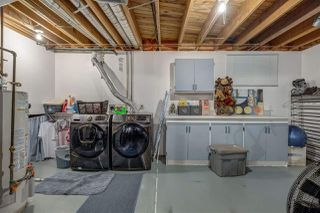 Photo 26: 2623 43 Street in Edmonton: Zone 29 House for sale : MLS®# E4209637