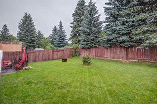 Photo 30: 2623 43 Street in Edmonton: Zone 29 House for sale : MLS®# E4209637