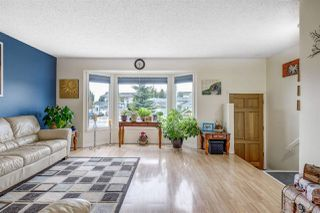 Photo 2: 2623 43 Street in Edmonton: Zone 29 House for sale : MLS®# E4209637