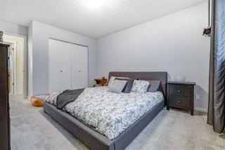 Photo 14: 2623 43 Street in Edmonton: Zone 29 House for sale : MLS®# E4209637