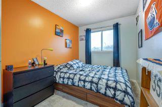 Photo 16: 2623 43 Street in Edmonton: Zone 29 House for sale : MLS®# E4209637