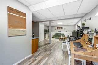 Photo 24: 2623 43 Street in Edmonton: Zone 29 House for sale : MLS®# E4209637