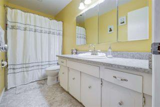 Photo 18: 2623 43 Street in Edmonton: Zone 29 House for sale : MLS®# E4209637