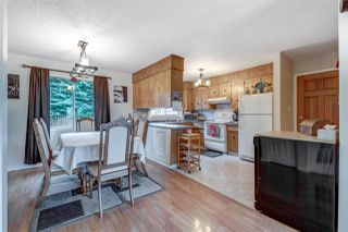 Photo 7: 2623 43 Street in Edmonton: Zone 29 House for sale : MLS®# E4209637