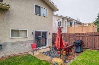 Photo 31: 2623 43 Street in Edmonton: Zone 29 House for sale : MLS®# E4209637