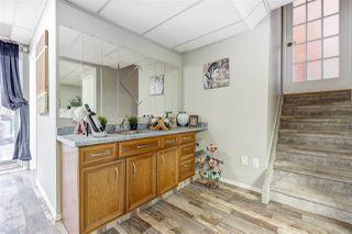 Photo 22: 2623 43 Street in Edmonton: Zone 29 House for sale : MLS®# E4209637