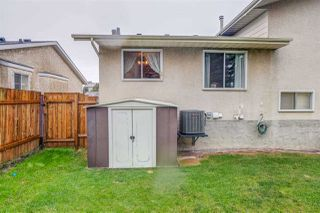 Photo 34: 2623 43 Street in Edmonton: Zone 29 House for sale : MLS®# E4209637