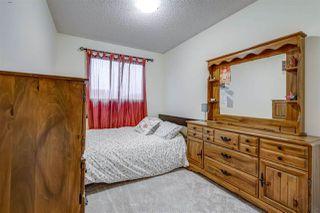 Photo 17: 2623 43 Street in Edmonton: Zone 29 House for sale : MLS®# E4209637
