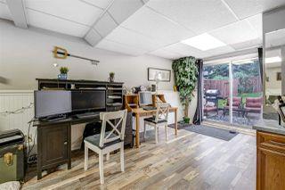 Photo 23: 2623 43 Street in Edmonton: Zone 29 House for sale : MLS®# E4209637