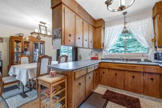 Photo 10: 2623 43 Street in Edmonton: Zone 29 House for sale : MLS®# E4209637