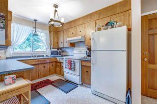 Photo 8: 2623 43 Street in Edmonton: Zone 29 House for sale : MLS®# E4209637