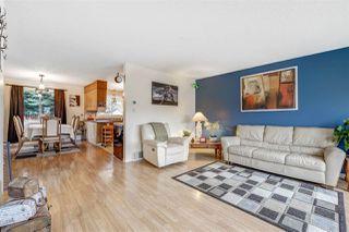 Photo 4: 2623 43 Street in Edmonton: Zone 29 House for sale : MLS®# E4209637