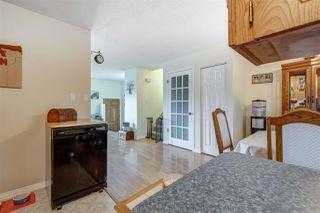 Photo 11: 2623 43 Street in Edmonton: Zone 29 House for sale : MLS®# E4209637