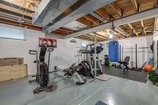 Photo 27: 2623 43 Street in Edmonton: Zone 29 House for sale : MLS®# E4209637