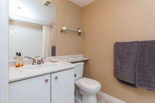 Photo 27: 412 545 Manchester Rd in : Vi Burnside Condo Apartment for sale (Victoria)  : MLS®# 851732
