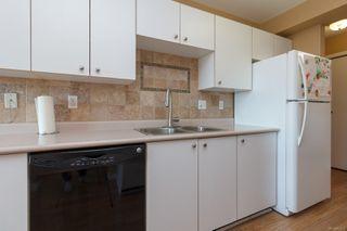 Photo 20: 412 545 Manchester Rd in : Vi Burnside Condo Apartment for sale (Victoria)  : MLS®# 851732