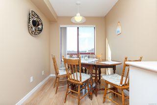 Photo 16: 412 545 Manchester Rd in : Vi Burnside Condo Apartment for sale (Victoria)  : MLS®# 851732