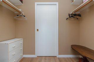 Photo 24: 412 545 Manchester Rd in : Vi Burnside Condo Apartment for sale (Victoria)  : MLS®# 851732