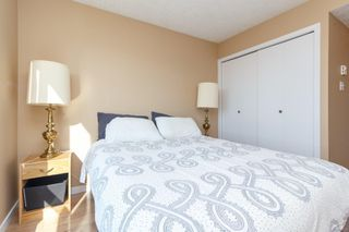 Photo 29: 412 545 Manchester Rd in : Vi Burnside Condo Apartment for sale (Victoria)  : MLS®# 851732