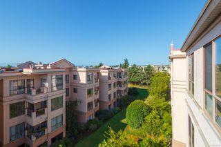 Photo 34: 412 545 Manchester Rd in : Vi Burnside Condo Apartment for sale (Victoria)  : MLS®# 851732