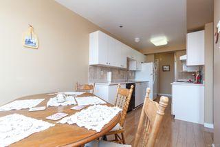 Photo 17: 412 545 Manchester Rd in : Vi Burnside Condo Apartment for sale (Victoria)  : MLS®# 851732