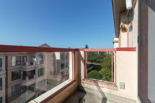 Photo 33: 412 545 Manchester Rd in : Vi Burnside Condo Apartment for sale (Victoria)  : MLS®# 851732