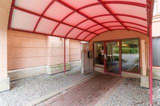 Photo 6: 412 545 Manchester Rd in : Vi Burnside Condo Apartment for sale (Victoria)  : MLS®# 851732