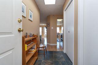 Photo 9: 412 545 Manchester Rd in : Vi Burnside Condo Apartment for sale (Victoria)  : MLS®# 851732