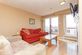 Photo 10: 412 545 Manchester Rd in : Vi Burnside Condo Apartment for sale (Victoria)  : MLS®# 851732