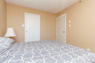 Photo 23: 412 545 Manchester Rd in : Vi Burnside Condo Apartment for sale (Victoria)  : MLS®# 851732