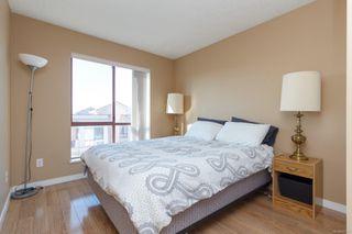 Photo 28: 412 545 Manchester Rd in : Vi Burnside Condo Apartment for sale (Victoria)  : MLS®# 851732