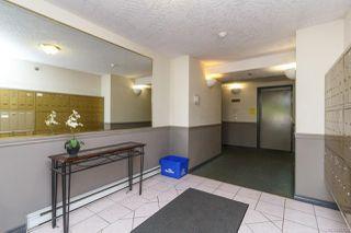 Photo 7: 412 545 Manchester Rd in : Vi Burnside Condo Apartment for sale (Victoria)  : MLS®# 851732
