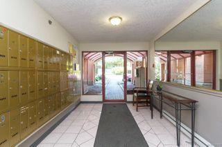 Photo 8: 412 545 Manchester Rd in : Vi Burnside Condo Apartment for sale (Victoria)  : MLS®# 851732