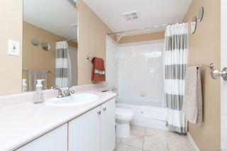 Photo 30: 412 545 Manchester Rd in : Vi Burnside Condo Apartment for sale (Victoria)  : MLS®# 851732