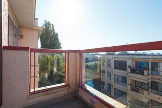 Photo 32: 412 545 Manchester Rd in : Vi Burnside Condo Apartment for sale (Victoria)  : MLS®# 851732