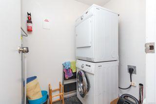 Photo 31: 412 545 Manchester Rd in : Vi Burnside Condo Apartment for sale (Victoria)  : MLS®# 851732