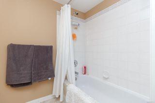 Photo 26: 412 545 Manchester Rd in : Vi Burnside Condo Apartment for sale (Victoria)  : MLS®# 851732