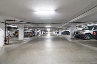 Photo 40: 412 545 Manchester Rd in : Vi Burnside Condo Apartment for sale (Victoria)  : MLS®# 851732