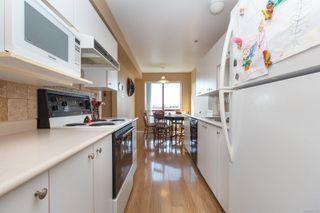 Photo 21: 412 545 Manchester Rd in : Vi Burnside Condo Apartment for sale (Victoria)  : MLS®# 851732