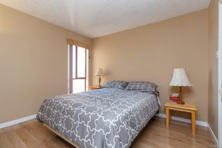Photo 22: 412 545 Manchester Rd in : Vi Burnside Condo Apartment for sale (Victoria)  : MLS®# 851732