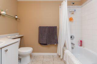 Photo 25: 412 545 Manchester Rd in : Vi Burnside Condo Apartment for sale (Victoria)  : MLS®# 851732