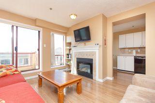 Photo 11: 412 545 Manchester Rd in : Vi Burnside Condo Apartment for sale (Victoria)  : MLS®# 851732