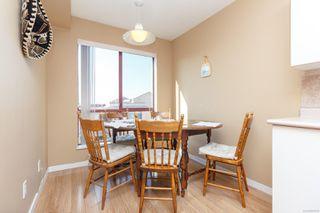 Photo 15: 412 545 Manchester Rd in : Vi Burnside Condo Apartment for sale (Victoria)  : MLS®# 851732
