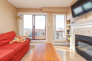 Photo 14: 412 545 Manchester Rd in : Vi Burnside Condo Apartment for sale (Victoria)  : MLS®# 851732