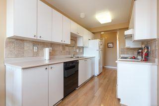 Photo 18: 412 545 Manchester Rd in : Vi Burnside Condo Apartment for sale (Victoria)  : MLS®# 851732