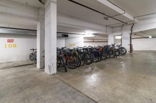 Photo 39: 412 545 Manchester Rd in : Vi Burnside Condo Apartment for sale (Victoria)  : MLS®# 851732