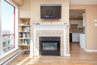 Photo 12: 412 545 Manchester Rd in : Vi Burnside Condo Apartment for sale (Victoria)  : MLS®# 851732